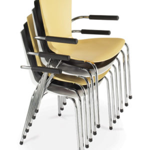 Xpresso Guest Chairs