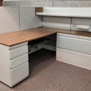 2 Workstations - $2,995 or 4 Workstations - $5,495