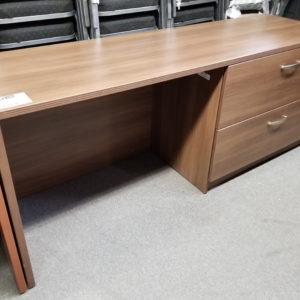 72 x 24 Desk - $495