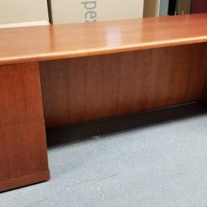 72 x 24 Desk - $295