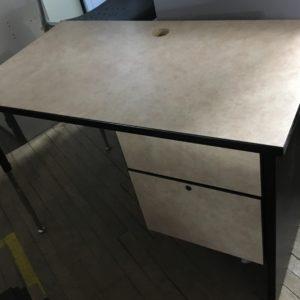 Pre-Owned Desks